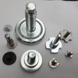 Multiple screw , Automotive screw, Speical screw