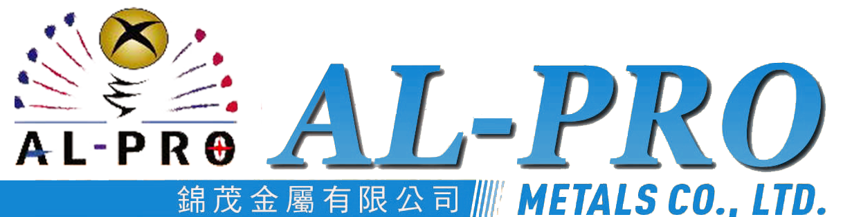AL-Pro Metals Co.,LTD