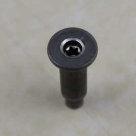 Auto Parts Screw