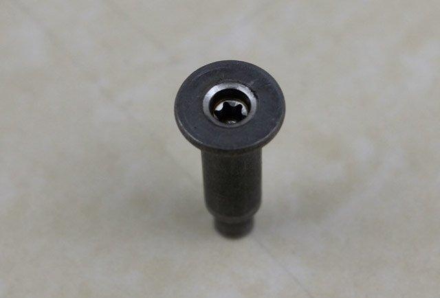 Auto-Parts-Screw-06-1