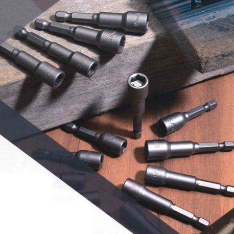 magnet-sleeve