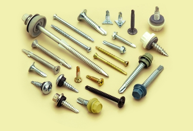 self-drilling-screws_0